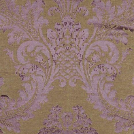 NOBILIS Fabric,EPOQUE,8989-94