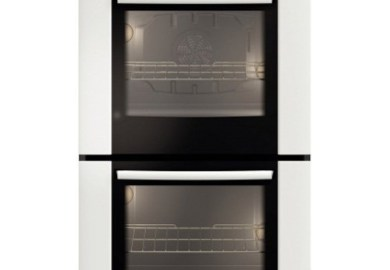 Bosch Wall Ovens Double
