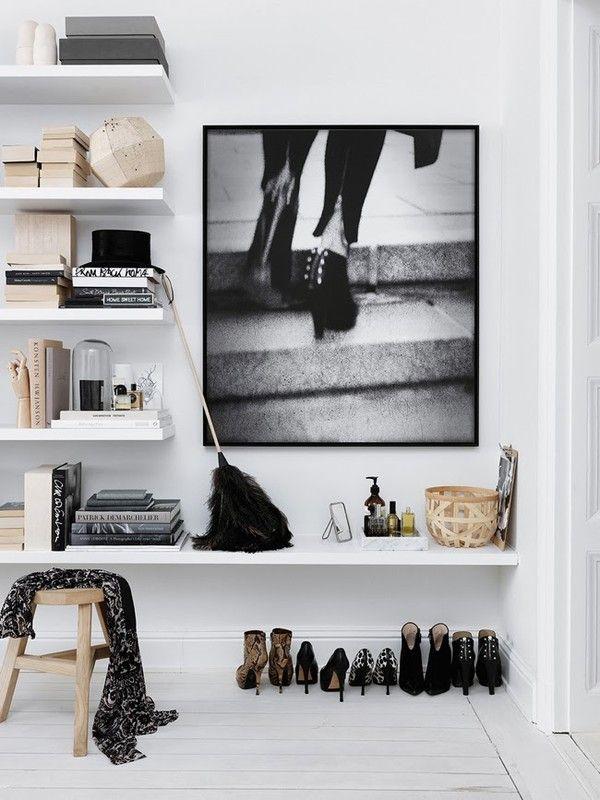 Thursday Tip: Photo Print by Therese Sennerholt - emmas designblogg