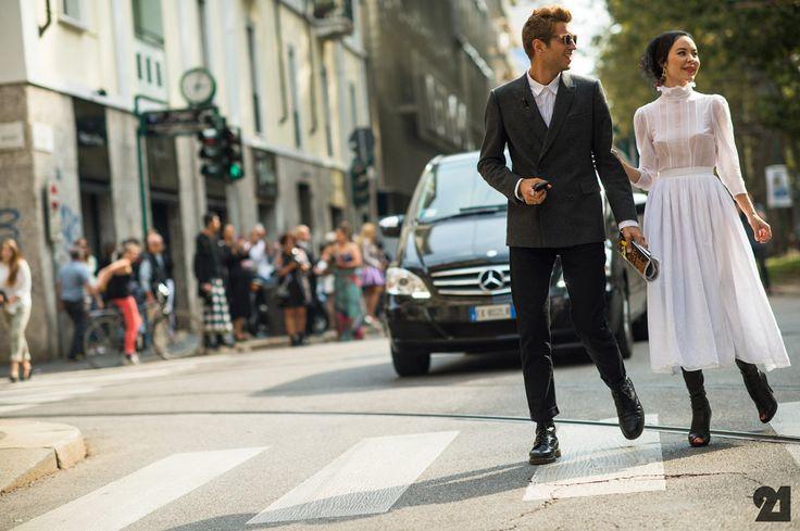 http://le-21eme.com/wordpress/wp-content/uploads/2013/12/5604-Le-21eme-Adam-Katz-Sinding-Frol-Burimskiy-Ulyana-Sergeenko-Milan-Fashion-Week-...