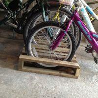 PDF DIY Diy Bike Rack Download patio plans blueprint ...