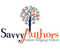 Image result for savvyauthors