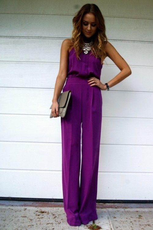 look con mono jumpsuit total look style outfit vith consultoria de moda antonio pozuelo (4)