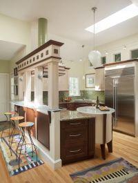 Art Deco Kitchen   Eclecticity   Pinterest