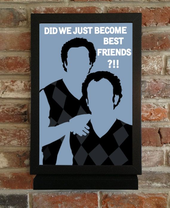 Best Friends Step Brothers Quotes
