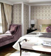 Dusty Rose, Classic bedroom | Bedroom | Pinterest