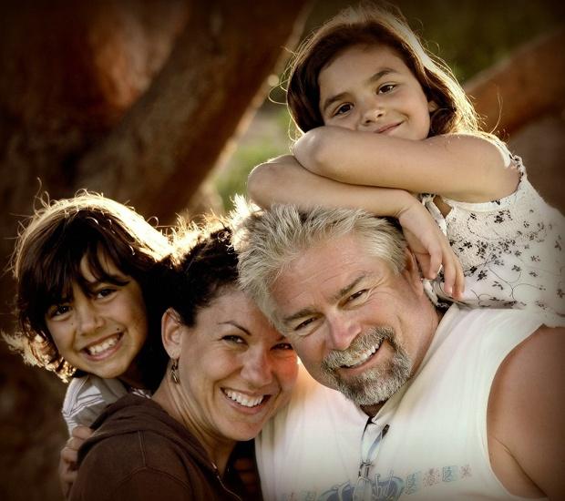 Spiegare l'amore di un bambino delle Nazioni Unite http://www.piccolini.it/post/565/spiegare-l-amore-a-un-bambino/