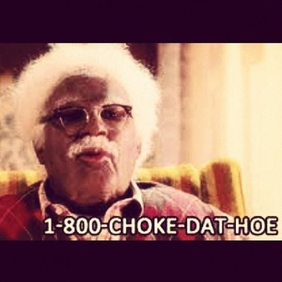 Madea About Funny Memes Relationships