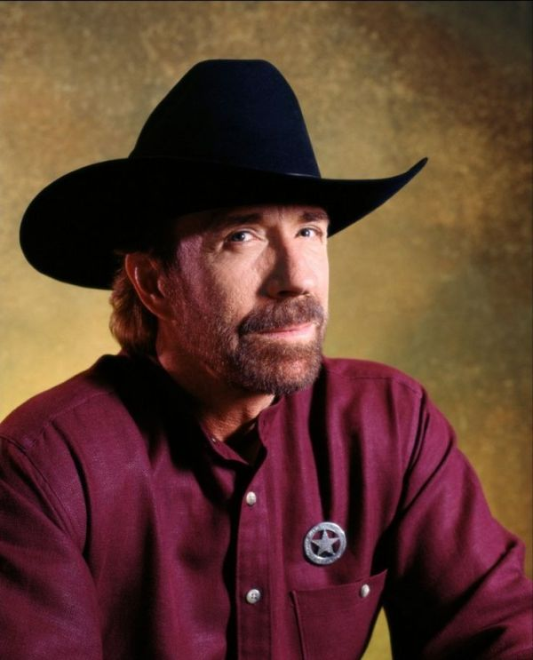 Walker Walker Texas Ranger Pinterest