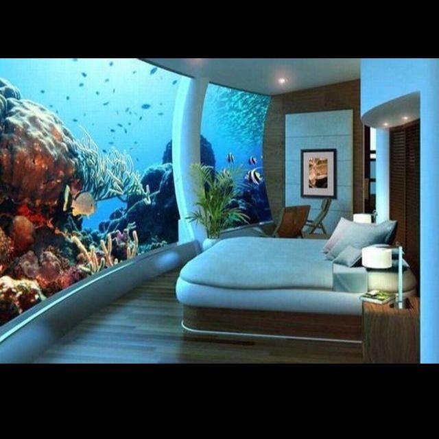 Coolest room ever  Isys Picks  Pinterest