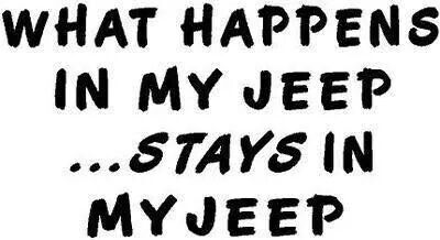 Jeep wranglers, Jeeps and Tops on Pinterest