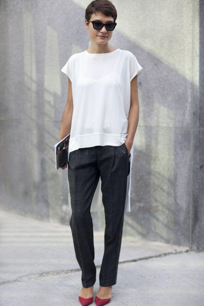 streetstyle-minimaliste