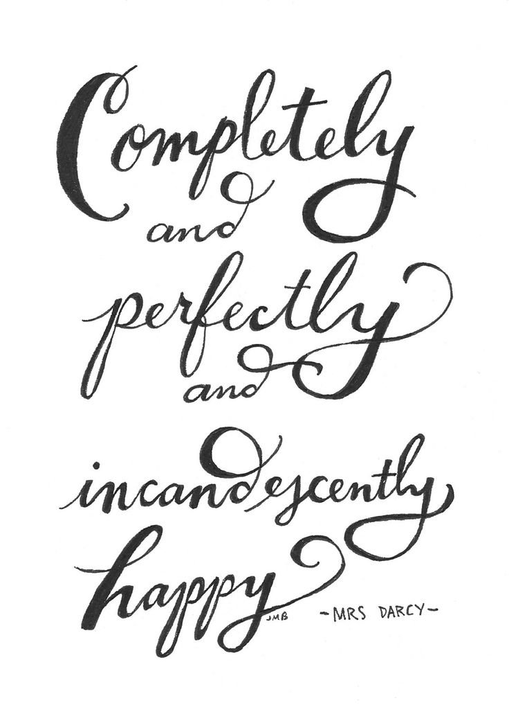 Quotes From Pride And Prejudice. QuotesGram