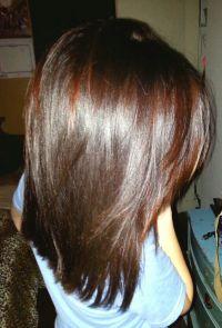 Wella Color Charm DemiPermanent Hair Color 53 Light Golden ...