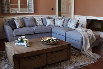cooper sofa harvey norman rachlin lisa provence phoebe corner ireland harveys fabric sofas pharmacywnk maryland left hand facing manual group