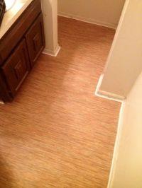[bamboo flooring in a bathroom] - 28 images - bathrooms ...