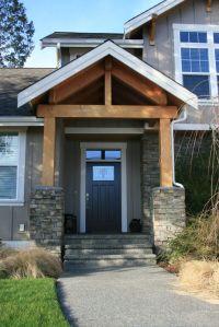 Home Entryway   House Exterior Ideas   Pinterest