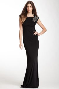black tie event dress for women what to wear to a black ...