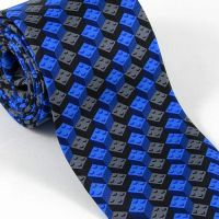lego tie | My Neck(laces) of the Woods | Pinterest