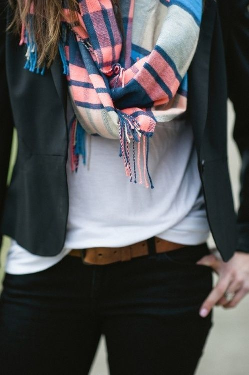 45 Fall Looks I'm Loving {The Weekly Round UP} - This Silly Girl's LifeThis Silly Girl's Life