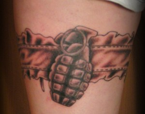 Pictures Tattoo Ideas
