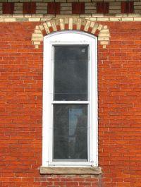 Window Trim Ideas | Joy Studio Design Gallery - Best Design
