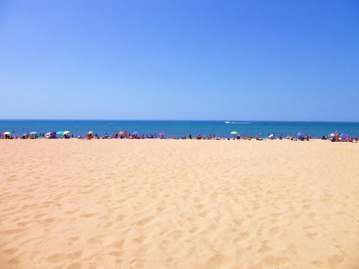 Oval Beach Saugatuck MI  Avventura  Pinterest