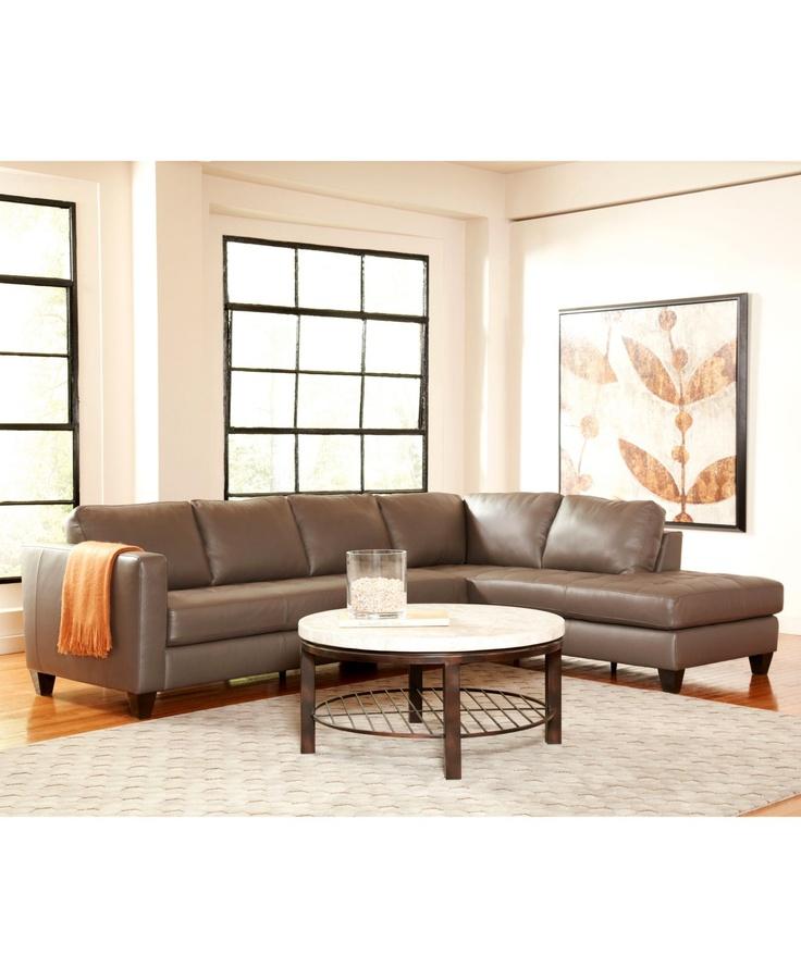 Macys Living Room Chairs