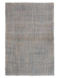 Slate Gray Jute Rug | For the Home | Pinterest