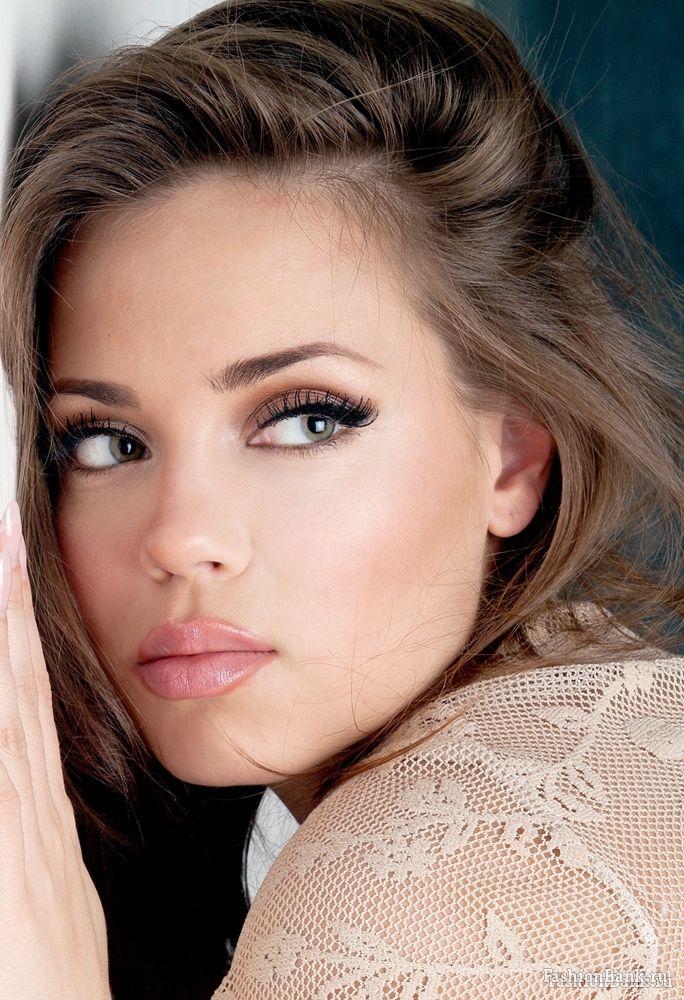 Beautiful Women: ------------------------http://www.fitnessgeared.com/forum/forum/