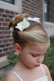 pin gina lebredo hairstyles