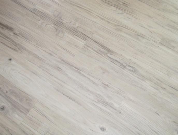konecto vinyl plank in  prestige mist  Flooring  Pinterest