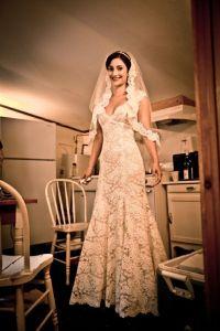 Vintage Spanish Wedding Dresses - Junoir Bridesmaid Dresses
