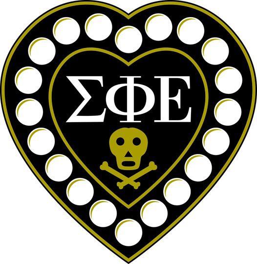 Fraternity Formal Ideas