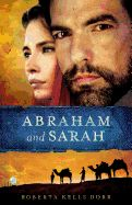 Abraham & Sarah by Roberta Kells Dorr