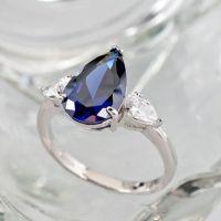 Bella Luce Earrings Ebay | Autos Post