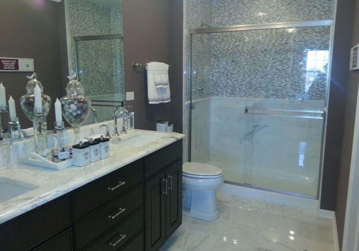 Search Pinterest Home Decor Ideas Bathrooms