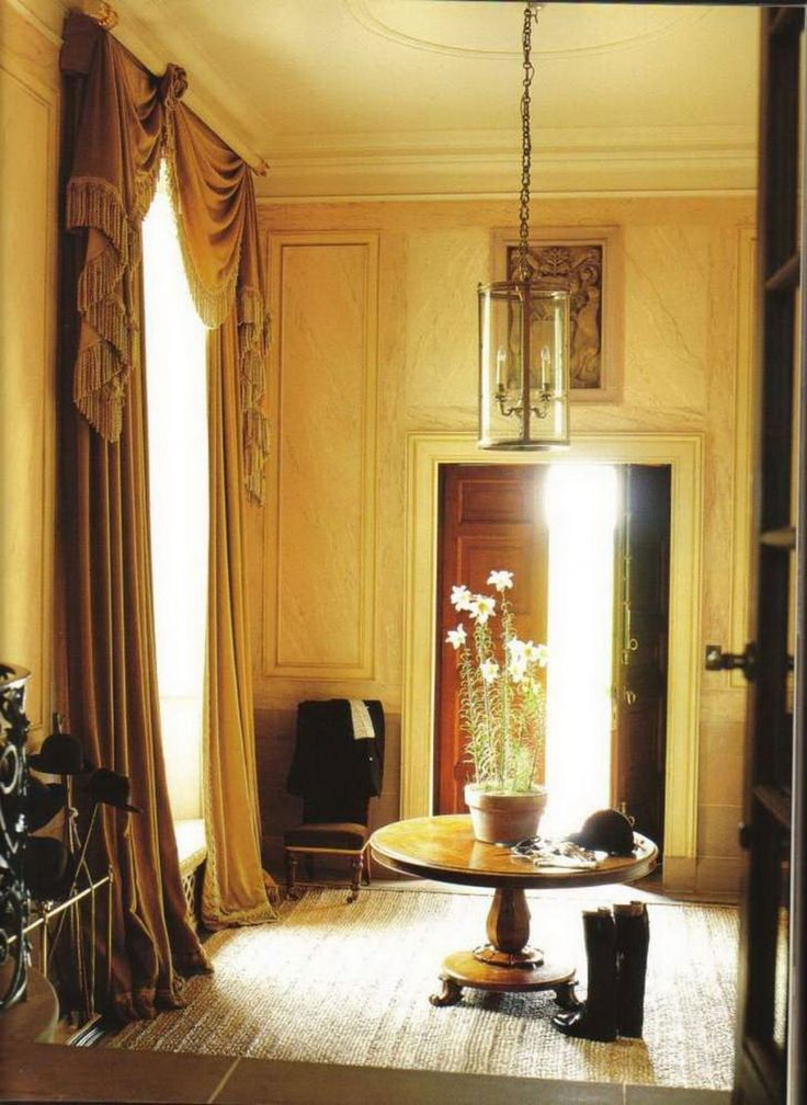 Better Homes And Gardens Foyer Ideas