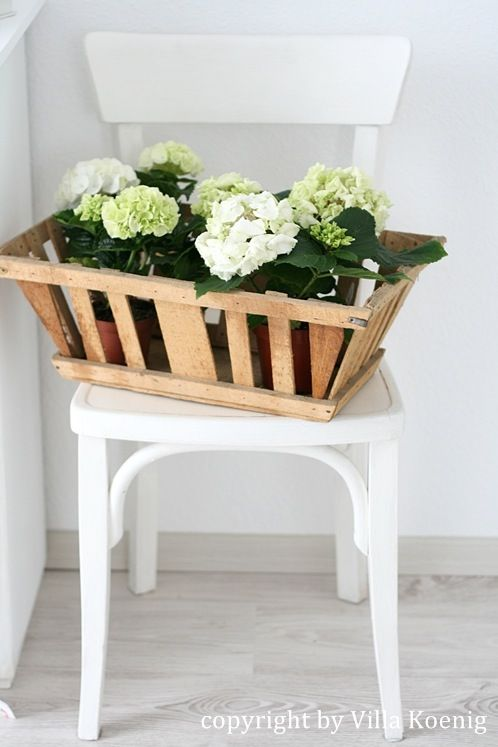 wooden crate. crate. fruit box. wooden box. wood. deco. decoration. storage. industrial. wedding. home. table. spain. made in spain. madrid. handmade. www.enkaja.es , enkajashop@gmail.com