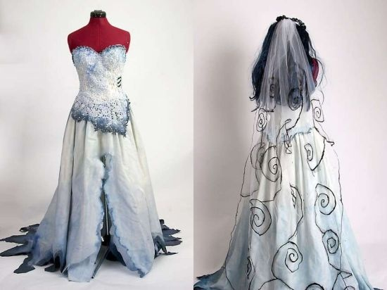 duct tape wedding dress  Dresses  Clothes I likes