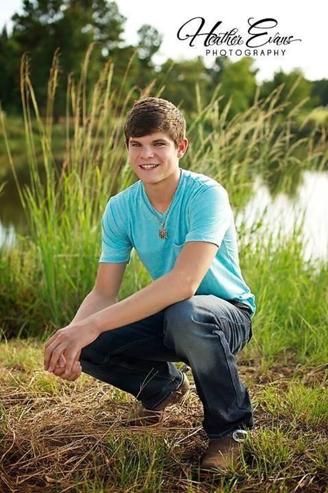 pictures of senior picture