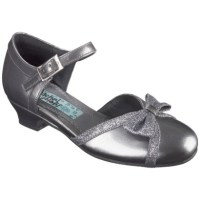 Shoes: ALL NEW SHOES FOR JUNIOR BRIDESMAID