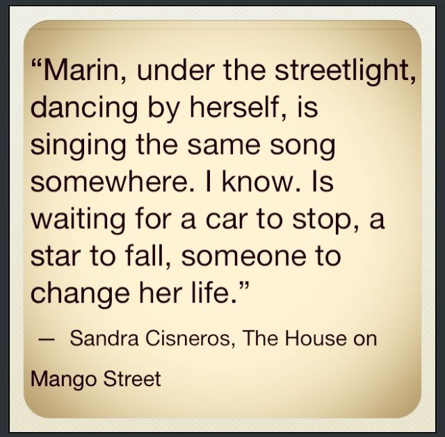 The House On Mango Street Essays Essay Academic Writing Service
