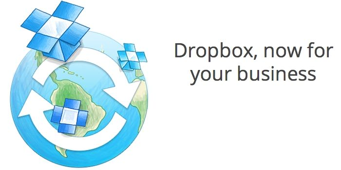 Dropbox for Business users have been notified that the service will now let users switch from personal to business accounts without logging in and out of an account. Trying to juggle the two accounts was both tiring and confusing.  #dropbox #business