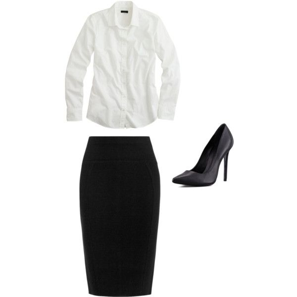 """""""Untitled #12"""" by ecampbell-1 on Polyvore"""