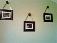 Wall Decor Lowes | Home Decoration Club