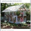 Backyard back yard ideas pinterest