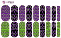 Pin by Julie Wilson Jamberry Nails Ind Consultant on ...