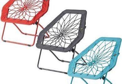 Bungee Cord Chairs Walmart