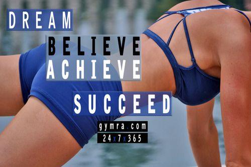 #motivational